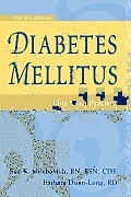 Diabetes Mellitus: Una Guia Practica = Diabetes Mellitus