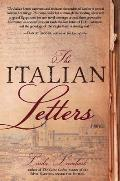 The Italian Letters (Justine Trilogy)