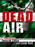 Dead Air: A Sammy Greene Thriller