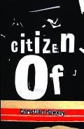 Citizen of
