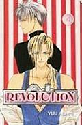 Ai Revolutions Volume 4