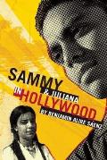 Sammy & Juliana in Hollywood Cover