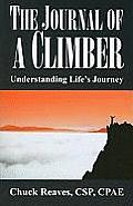 The Journal of a Climber: Understanding Life's Journey