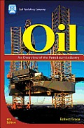 Oil: A Non-Technical Guide