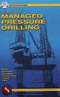 Managed Pressure Drilling (Gulf Drilling)