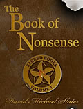 Sacred Books 01 The Book Of Nonsense