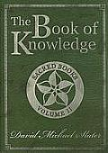 Sacred Books 02 The Book Of Knowledge