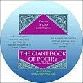 The Giant Book of Poetry: Poems of Loss and Sorrow