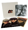 John & Yoko (Limited Edition): A New York Love Story Cover