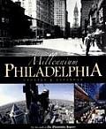Millennium Philadelphia
