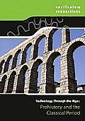 Prehistory and the Classical Period