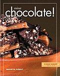 Viva Chocolate!