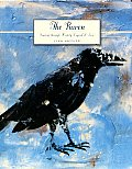 The Raven: Soaring Through History, Legend, & Lore