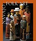 Navajo Folk Art