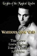 Warriors Gone Wild