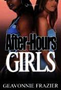 After-Hours Girls