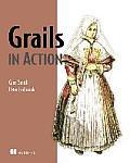 Grails in Action