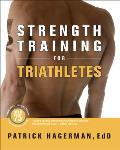 Strength Training for Triathletes