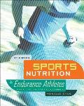 Sports Nutrition for Endurance Athletes