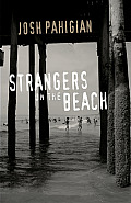 Strangers on the Beach Cover