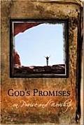 Gods Promises On Praise & Worship