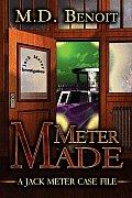 Meter Made