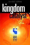 Kingdom Catalyst
