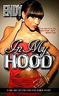 In My Hood #01: In My Hood