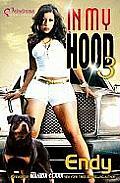 In My Hood 3