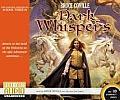 Dark Whispers: The Unicorn Chronicles: Book Three (Unicorn Chronicles)