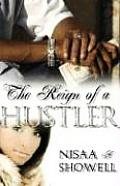 Reign of a Hustler