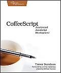 CoffeeScript 1st Edition