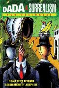 Dada & Surrealism for Beginners (For Beginners)