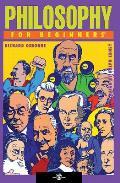 For Beginners    Philosophy For Beginners