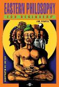 Eastern Philosophy For Beginners