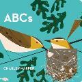 Charley Harper ABCs II