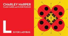 Charley Harper Flash Cards