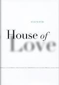 Dayanita Singh: House of Love