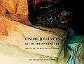 Visual Journeys