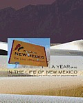A Year or So in the Life of New Mexico: An Uncensored Look at Life in the Land of Enchantment