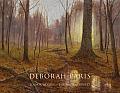 Deborah Paris: Lennox Woods - The Ancient Forest