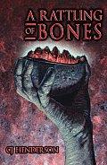 A Rattling of Bones