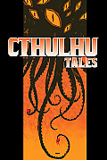 Cthulhu Tales 01
