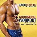 Basic Training: Abdominal Workout