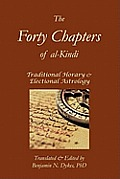 The Forty Chapters of Al-Kindi