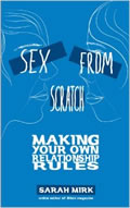 Sex from Scratch Signed Edition