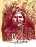 Nez Perce Indians