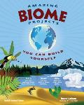 Amazing Biome Projects You Can Build Yourself (Build It Yourself)