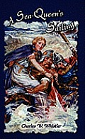 A Sea-Queen's Sailing