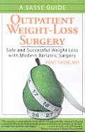 Outpatient Weight Loss Surgery...